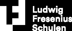 Logo der Ludwig Fresenius Schulen